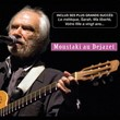 Moustaki-Live-au-Dejazet-1988-(Ses-plus-grands-succès)
