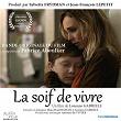 Soif de vivre (Bande originale du film)   Fabrice Aboulker