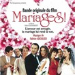 Mariages ! (Bande originale du film) | Fabrice Aboulker