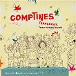Comptines Françaises | Eric Gemsa