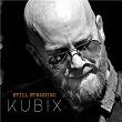 Still Standing | Kubix