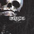 Speech Of Freedom | Black Bomb A