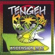 Ascension 2012 | Tengeh
