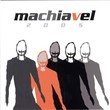 2005 | Machiavel