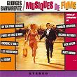 Musiques de films | Georges Garvarentz