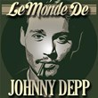 Le Monde de Johnny Depp | Orchestre Philharmonique De Prague