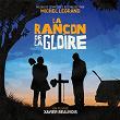 La-rançon-de-la-gloire-(Bande-originale-du-film)
