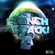 French Attack! Vol. 2 | Divers