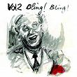 """Bourvil,-Vol.-2:-""""Bling!-Bling!"""""""