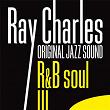 R&B Soul Classics | Ray Charles