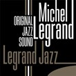 Legrand-Jazz-(Original-Jazz-Sound)