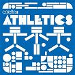 Colette Athletics | Divers