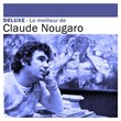 Deluxe:-Le-meilleur-de-Claude-Nougaro