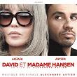 David et Madame Hansen (Bande originale du film) | Alexandre Astier