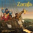Zarafa (Bande originale du film) | Laurent Perez Del Mar
