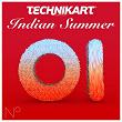 Technikart 01 - Indian Summer | Divers