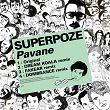 Kitsuné:-Pavane---EP