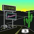 Kitsuné America 3 (Bonus Track Version) | Divers