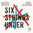 Boda Boda | Eric Legnini