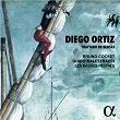 Ortiz: Trattado de Glosas | Bruno Cocset