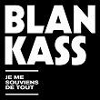 Je me souviens de tout (Best Of) | Blankass