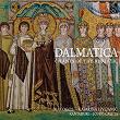Dalmatica: Chants of the Adriatic | Dialogos