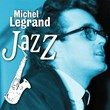 Michel-Legrand-Jazz