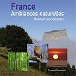 France Ambiances naturelles - Natural soundscapes | Fernand Deroussen