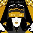 Apatride | André Manoukian