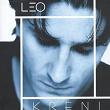 Kreni | Léo