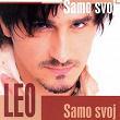 Samo Svoj | Léo