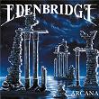 Arcana   Edenbridge