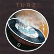 B | Turzi