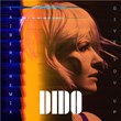 Give You Up | Dido
