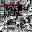 Lovebirds | James Martin