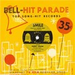 Smile | Barry Frank, The Song Singers & Larry Clinton