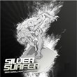 Silver Surfer 2008 | Dave Darell
