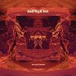 Come Save Me (Remixes) | Jagwar Ma