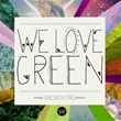 We Love Green | Divers