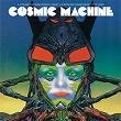 Cosmic Machine | Divers