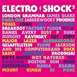 Electro Shock 2 | Divers