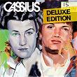 15 Again (Deluxe Edition) | Cassius