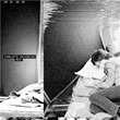 Rest | Charlotte Gainsbourg
