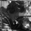 """Ring-A-Ring O' Roses (SebastiAn """"On The Beat"""" Remix) 