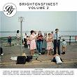 Brightonsfinest, Vol. 2   Divers
