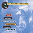 The Best | Pavlov's Dog