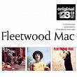 3 CD Slipcase   Fleetwood Mac