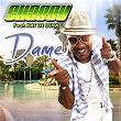 Dame (feat. Kat Deluna) | Shaggy