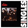 Singles (The UA Years) | The Stranglers