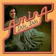 Diki Diki | Amina